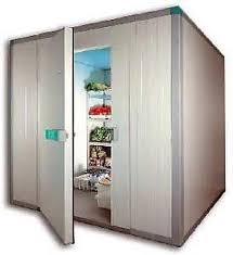 chambre froide boulangerie chambre froide refrigerateur aubaines locales sur des biens