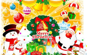 new year gifts new year gifts vector free