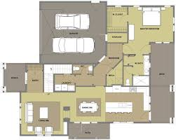 11 best floor plan finalists images on pinterest floor plans