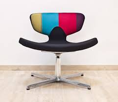 reef conference chairs from labofa architonic