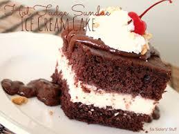 50 easy cake mix recipes u2013 six sisters u0027 stuff