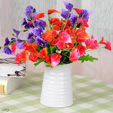 Silk Calla Lilies Popular Silk Calla Lily Buy Cheap Silk Calla Lily Lots From China