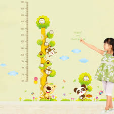 Jungle Wallpaper Kids Room by Online Buy Wholesale Jungle Child From China Jungle Child