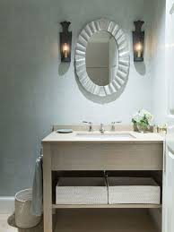 awesome bathroom vanity units new zealand bathroom cabinets