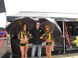 rockstar motocross helmets mx graphic stickers fox v rockstar motocross helmet twiwa mine nu