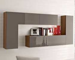 Contemporary Shelving Download Cool Wall Shelving Stabygutt