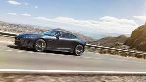 cars desktop wallpapers jaguar f type r coupe awd uk spec 2015