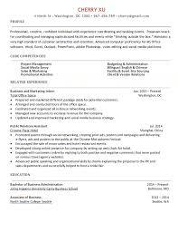 event coordinator resume event coordinator resume sle 11094 for event coordinator resume