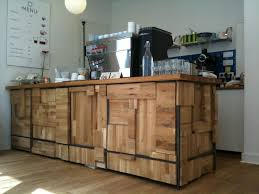 tabouret cuisine bois tabouret cuisine bois meuble cuisine bois acier table bureau banc
