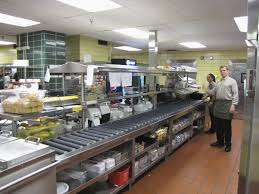 Commercial Kitchen Lighting Kitchen Commercial Kitchen Lighting Trends Inspiring Mercial As