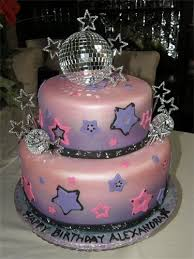 18 best disco cake images on pinterest disco cake disco party