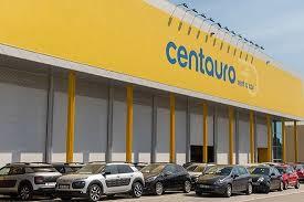 noleggio auto formentera porto noleggio auto porto centauro rent a car