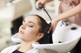 Job Description Of Cosmetologist Hairdresser Apprentice Job Descriptions Career Trend