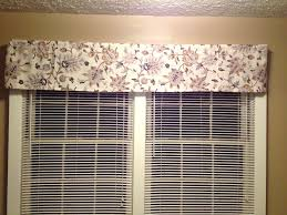 standard shower curtain length uk smlf at