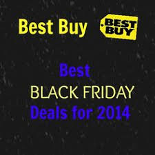best black friday deals elelctronics black friday amazon deals 2014 structure gaming structure