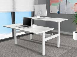 eureka ergonomic height adjustable standing desk electric height adjustable standing desk eurekaergonomic com