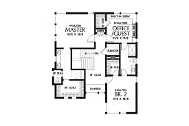 House Plans For Narrow Lot Home Plans For Narrow Lots