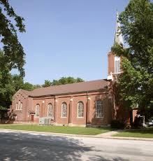 St Joseph Home by St Joseph