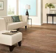 custom wholesale floors inc mullican flooring