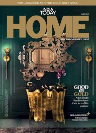 Indian Home Design Books Pdf Free Download Interior Design Magazines Top 100 Interior Design Magazines You
