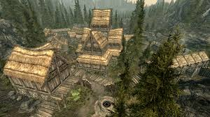 Skyrim Decorate House by Skyrim Legendary Wiki Fandom Powered By Wikia