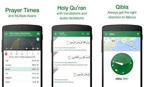 muslim pro apk muslim pro 9 5 2 apk premium android