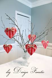 20 super easy last minute diy valentine u0027s day home decoration