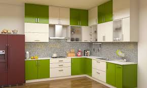 Best Price On Kitchen Cabinets by Bathroom Astonishing Modular Kitchen Cabinets Ideas Philippines