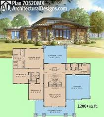 custom built home plans watermark builders floor plans award winning custom built homes