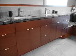 Ikea Bathroom Cabinet Doors Custom Ikea Cabinet Doors Bathroom Dendra Doors Custom Ikea Doors