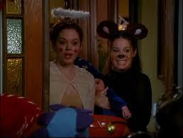 roseanne halloween episodes charmed u2013 10th anniversary special u2013 season 8 review u201cthat u0027s why