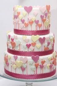271 best decorated cakes and cupcakes images on pinterest