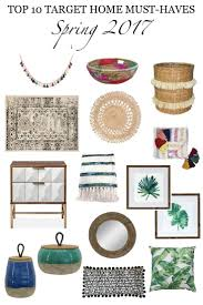Bohemian 10 Must Decorating Essentials by Best 25 Target Home Decor Ideas On Target Bedroom
