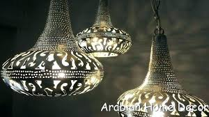 moroccan ceiling light fixtures moroccan pendant lighting s moroccan style pendant ls