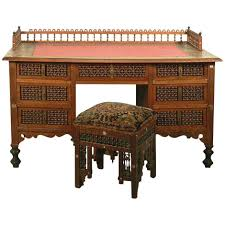 Victorian Secretary Desk by Victorian Desks And Writing Tables 94 For Sale At 1stdibs