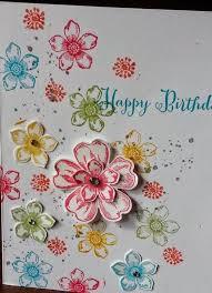 handmade birthday cards manufacturers vama coimbatore vama 91
