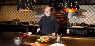brimades en cuisine joël robuchon porte plainte en diffamation