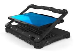 Refurbished Rugged Laptops Rugged Laptops Newegg Com