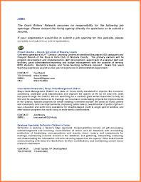 administrative assistant cover letter resumes with salary history administrative assistant cover letter