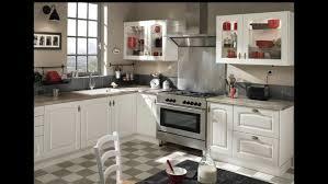 cuisine plus creteil décoration avis cuisine ottawa conforama 29 creteil 06261636