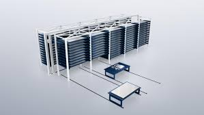 storage systems trumpf