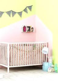 chambre bebe peinture peinture chambre bebe peinture gris chambre bebe home design nouveau