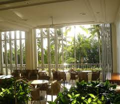 Sliding Glass Walls Monster Folding Stacking And Sliding Glass Wall Systems Solar