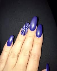 nail polish nails done awesome matte yellow nail polish mani