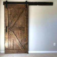 Where To Buy Interior Sliding Barn Doors Interior Barn Sliding Doors Best Interior Barn Doors Ideas On