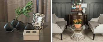 home interiors wholesale dimond home a celebration of style wholesale home decor