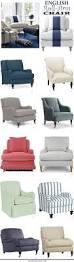 Cheap Sofas In Bristol 1 Serena U0026 Lily Miramar Chair 1 450 2 Pottery Barn Carlisle