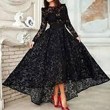 simple elegant lace dresses other dresses dressesss