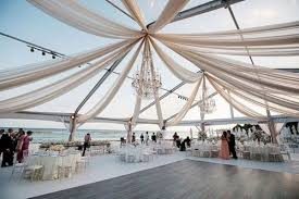 tents for weddings 15 amazing ideas for gorgeous wedding tents