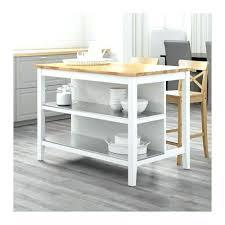 ikea kitchen furniture build ikea kitchen island for kitchen installing kitchen island